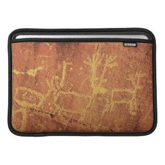 Glen Canyon National Recreation Area, Utah, USA Sleeve For MacBook Air