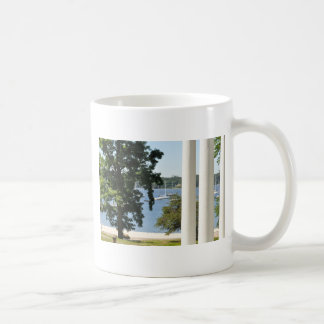 Glen Cove Mug