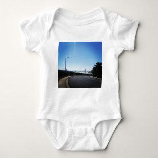 Glen Cove Vallejo, CA apparel Baby Bodysuit