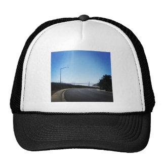 Glen Cove Vallejo, CA apparel Trucker Hat