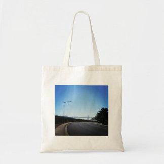 Glen Cove, Vallejo CA bag