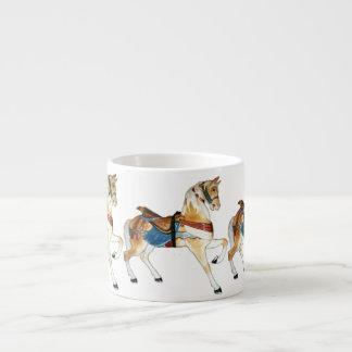 Glen Echo Stander 5a Espresso Cup