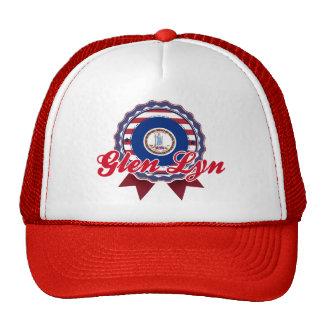 Glen Lyn, VA Hats