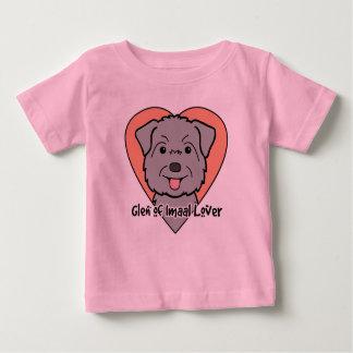 Glen of Imaal Lover Infant T-shirt