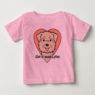 Glen of Imaal Lover Tshirt