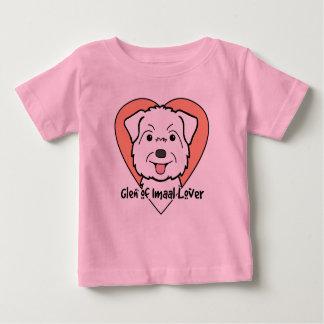 Glen of Imaal Lover Shirt