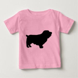 GlenofImaalTerrier Gear Baby T-Shirt