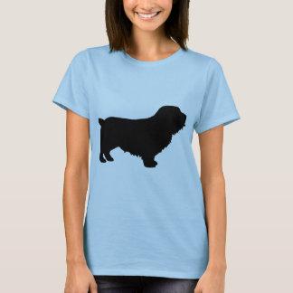 GlenofImaalTerrier Gear T-Shirt