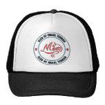 GLEN OF IMAAL TERRIER mom Hats