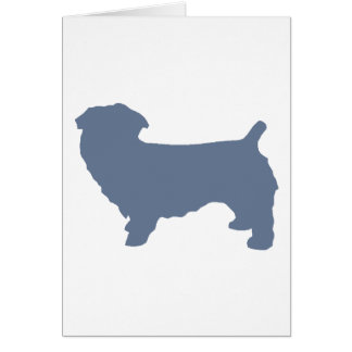 glen of imaal terrier silo blue.png card