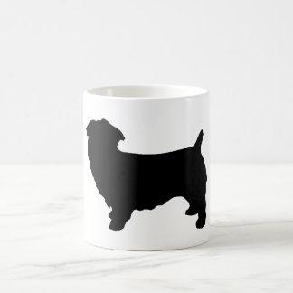 glen of imaal terrier silo.png coffee mug