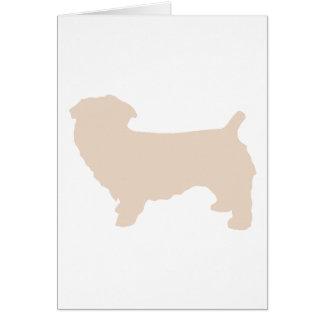 glen of imaal terrier silo wheaten.png card