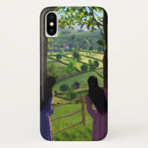 Glen of the Twins Galaxy Case