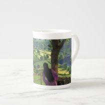 Glen of the Twins Specialty Mug