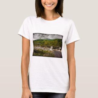 Glen Orchy Scotland T-Shirt