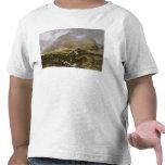 Glencoe, 1847 camiseta