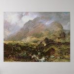Glencoe, 1847 impresiones