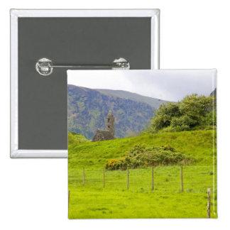 Glendalough Ireland Glendalough is one of Pins
