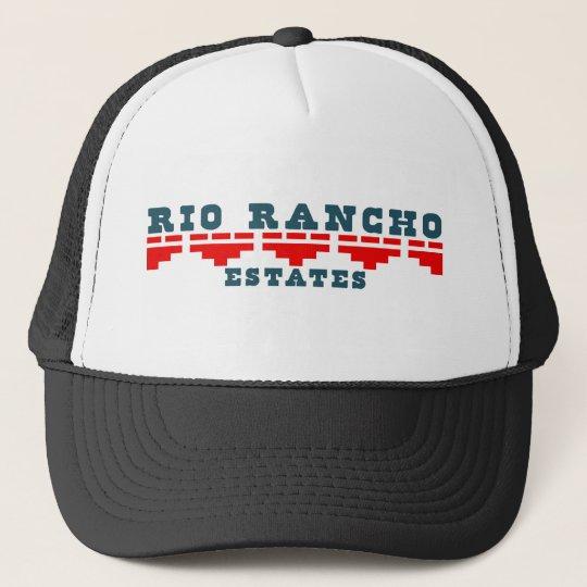 Glengarry GlenRoss -esque T-shirt Trucker Hat