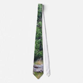 Glengesh Pass In Ireland Landscape Neck Wear