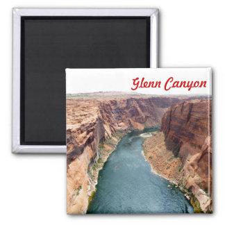 Glenn Canyon Fridge Magnets