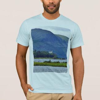 Glenveagh National Park T-Shirt