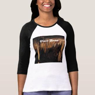 Glenwood Caverns Tshirts