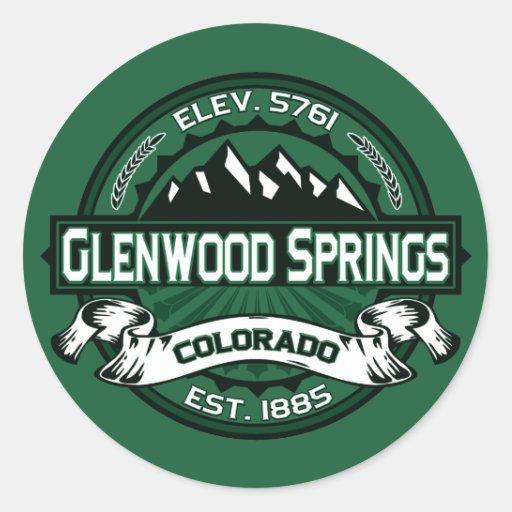 Colorado Springs Logo Design amp Graphic Design Services