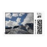 Glenwood Springs Postage Stamps