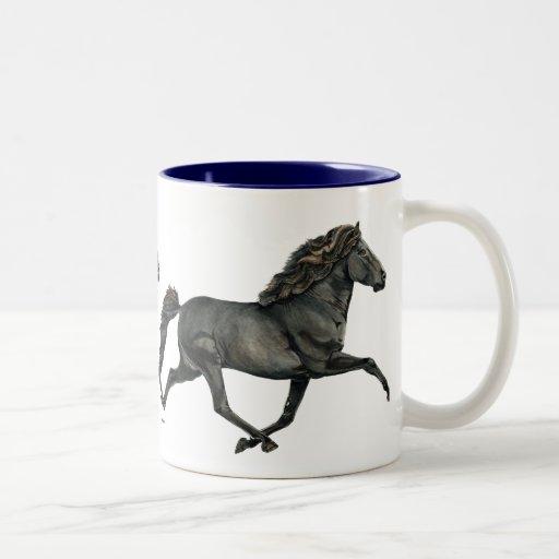 Gletta Coffee Mugs