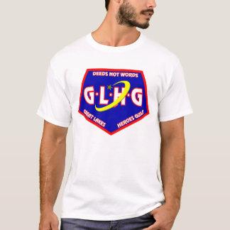 glhg new shield mens micro fibre shirt