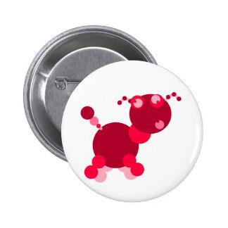 Glibbly Buttons