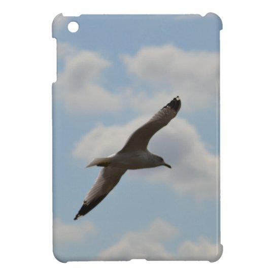 Glide iPad Mini Covers
