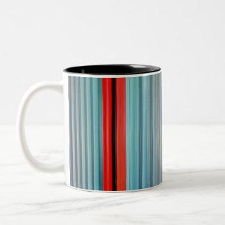 glide coffee mugs
