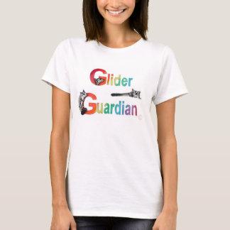 Glider Guardian Apparel T-Shirt