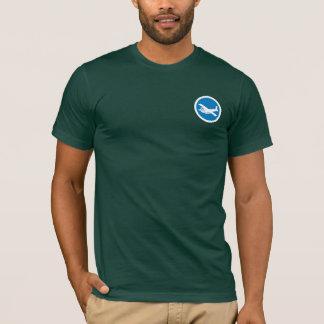 Glider Infantry + CG4A Glider Shirts