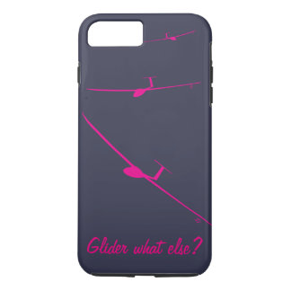 Glider iPhone 8 Plus/7 Plus Case