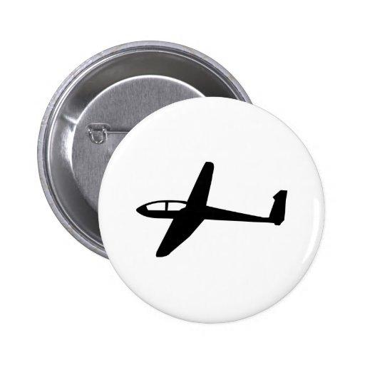 Glider Pins