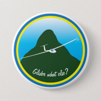 Glider - What else? Button
