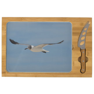 Canada Goose kids outlet price - Waterfowl Cheese Boards   Zazzle