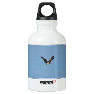 Gliding Osprey Water Bottle