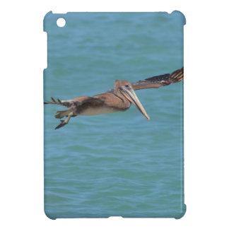 Gliding Pelican Case For The iPad Mini