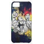 Glimmer of Hope Case For iPhone 5C
