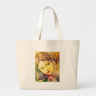 Glimpse of an Angel Bags