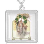 Glinda, Dorothy & Ozma Jewelry