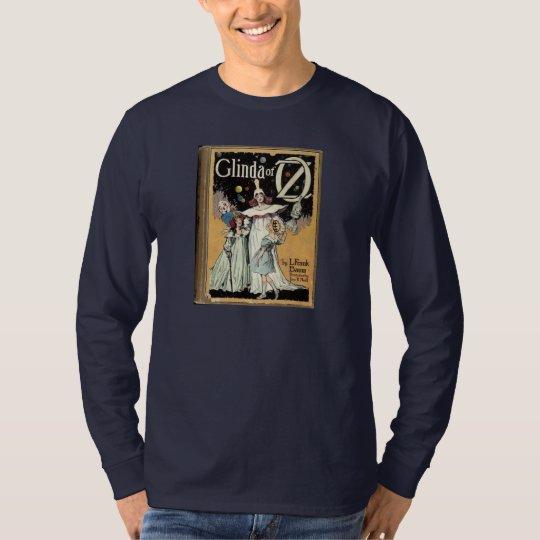 Glinda Of Oz T-Shirt