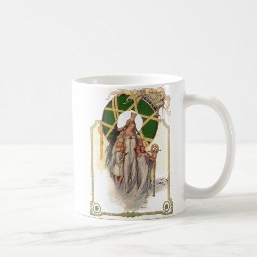 Glinda the Good Mug