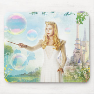Glinda The Good Witch 1 Mouse Pad