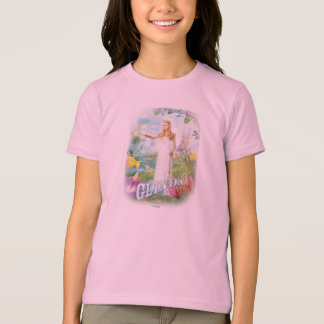 Glinda The Good Witch 1 T-Shirt