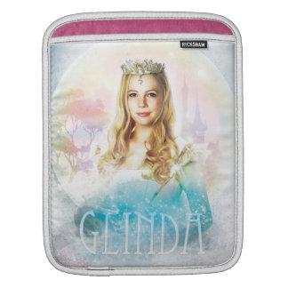 Glinda The Good Witch 2 iPad Sleeve